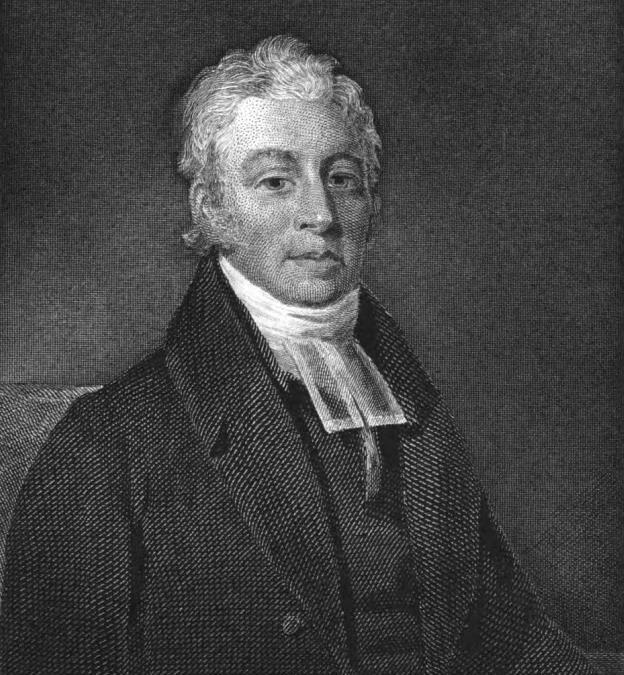 Geloof en Verzekering – Johannes Brown – Zekerheid van het geloof