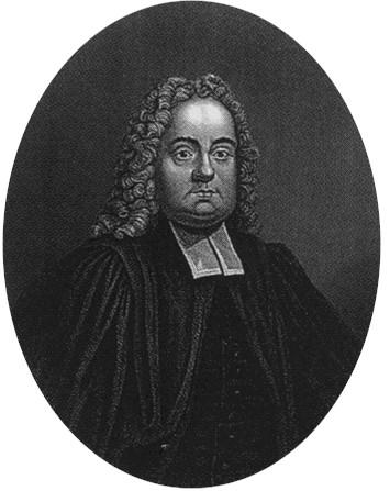 Daniëls vrome ongehoorzaamheid – Matthew Henry