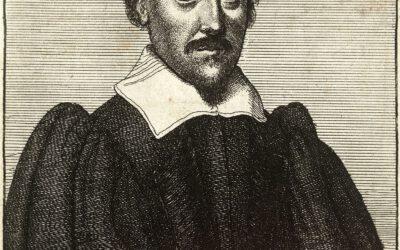 Preek – Moedwillige onbekeerlijkheid de grofste zelfmoord – ds. William Fenner