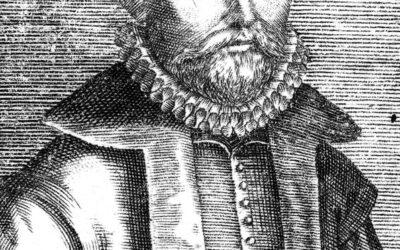 Misbruikte voorspoed de oorzaak van Gods oordelen – William Perkins